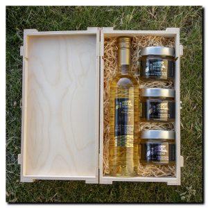 Honig-Box-deluxe