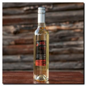 Honigwein-Chili